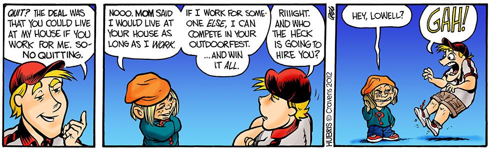 comic-2012-04-26-hubris.jpg