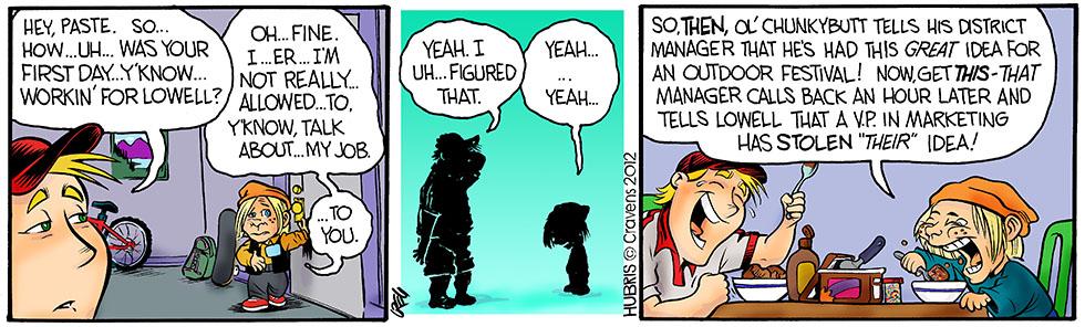 comic-2012-05-08-hubris.jpg