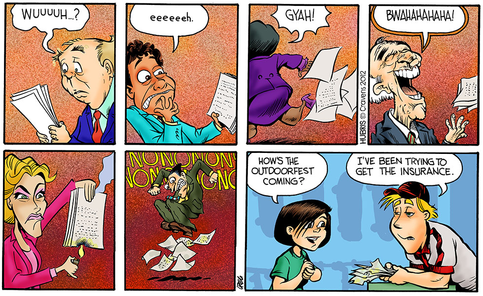 comic-2012-05-11-hubris.jpg