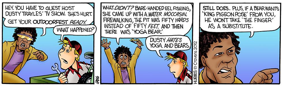 comic-2012-05-13-hubris.jpg
