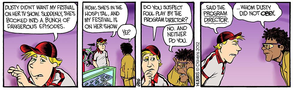 comic-2012-05-16-hubris.jpg