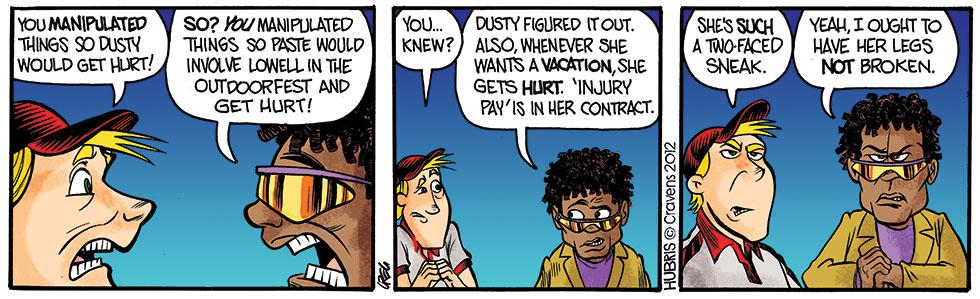 comic-2012-05-18-hubris.jpg