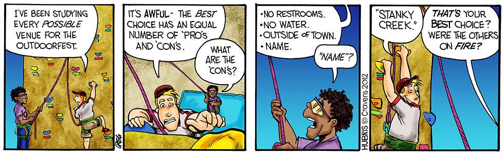 comic-2012-05-20-hubris.jpg