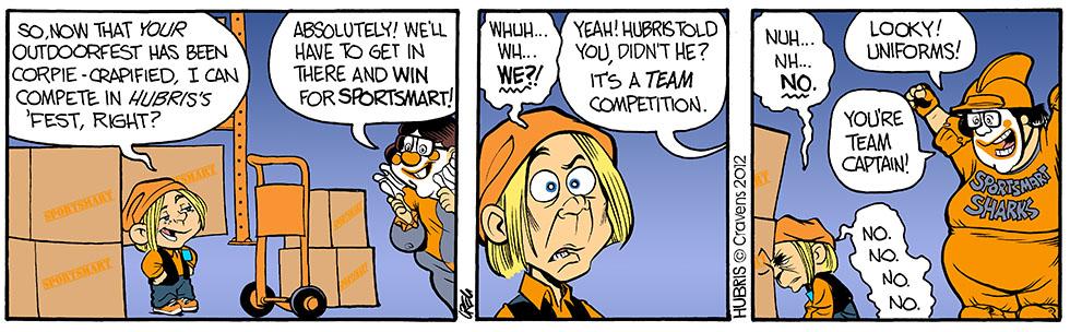 comic-2012-05-25-hubris.jpg