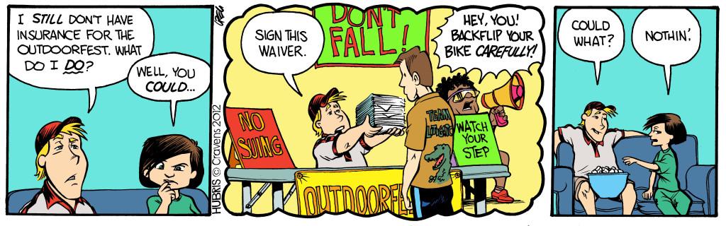 comic-2012-05-28-hubris.jpg