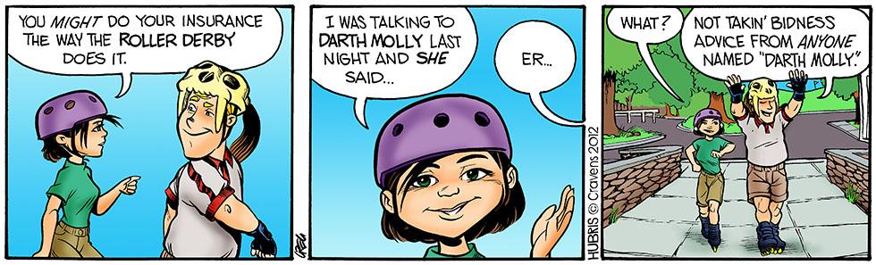 comic-2012-05-29-hubris.jpg