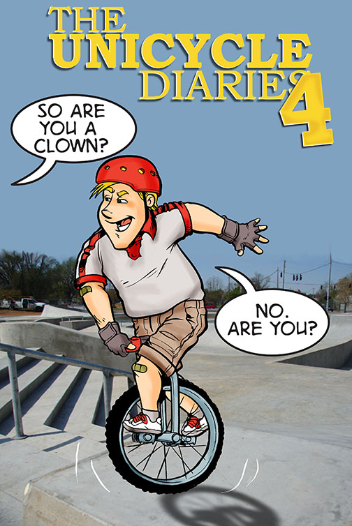 comic-2012-05-31-UnicycleDiaries04.jpg