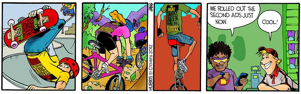 comic-2012-06-13-hubris.jpg