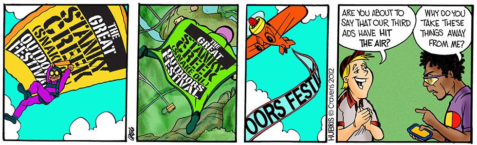 comic-2012-06-15-hubris.jpg