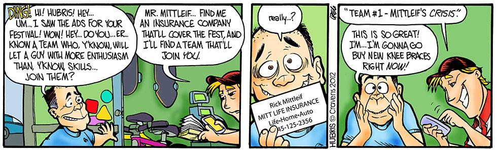 comic-2012-06-17-hubris.jpg