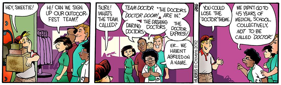 comic-2012-06-22-hubris.jpg