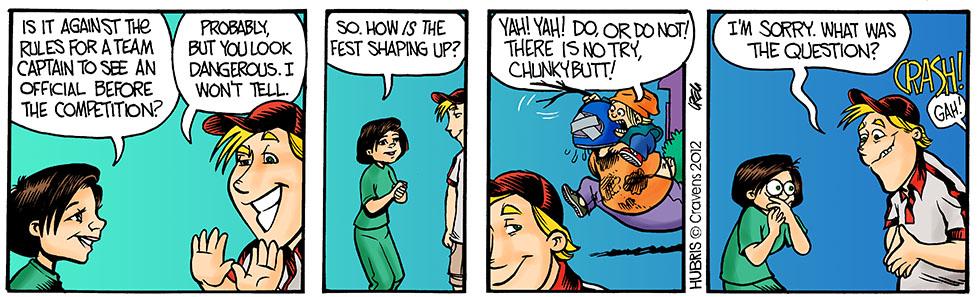 comic-2012-07-01-hubris.jpg
