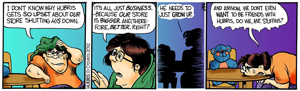comic-2012-07-05-hubris.jpg