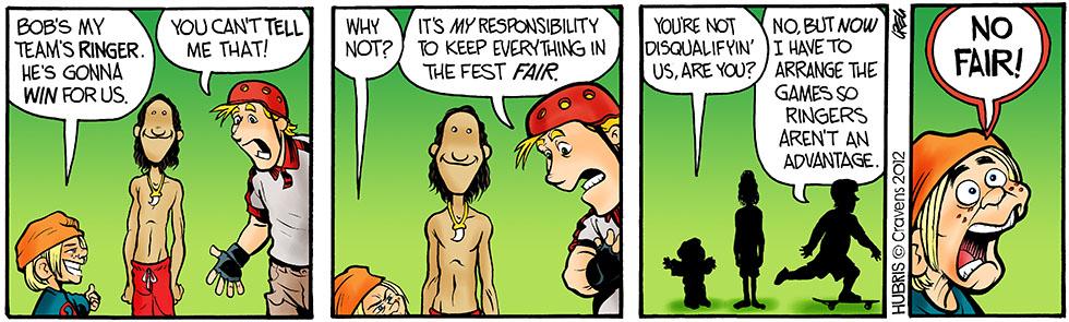 comic-2012-07-22-hubris.jpg