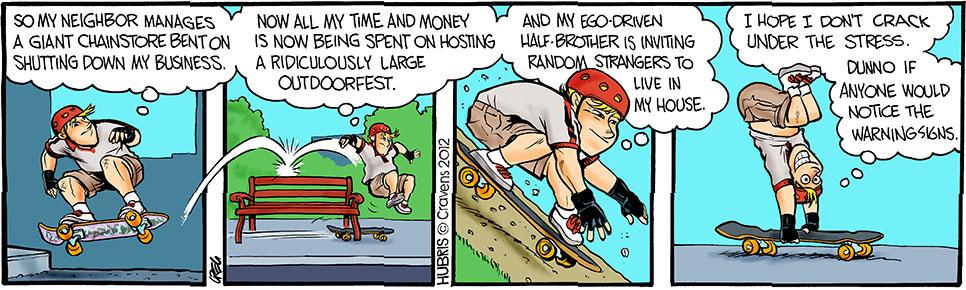 comic-2012-07-25-hubris.jpg