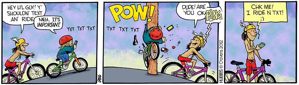 comic-2012-07-27-hubris.jpg