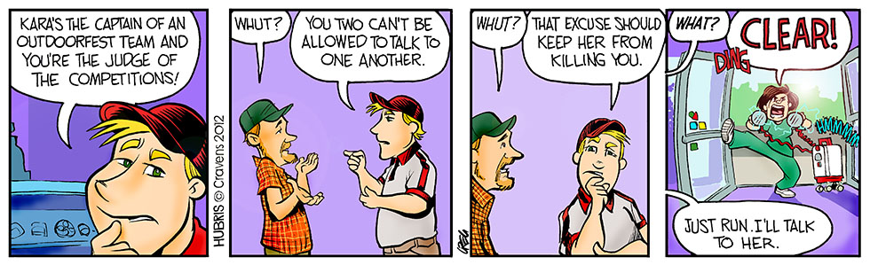comic-2012-08-05-hubris.jpg