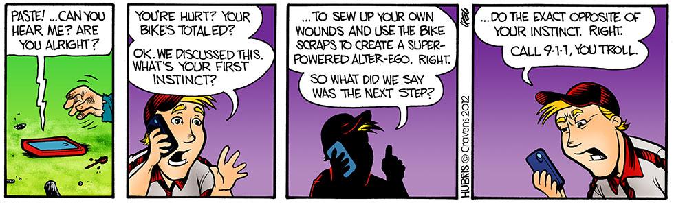 comic-2012-08-20-hubris.jpg