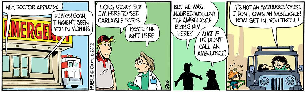 comic-2012-08-22-hubris.jpg