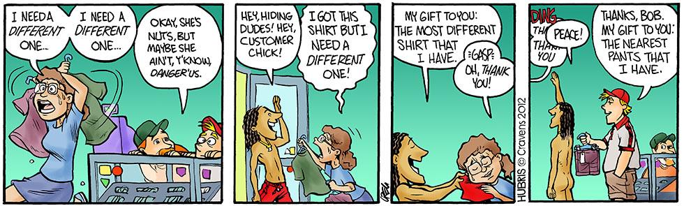 comic-2012-08-30-hubris.jpg
