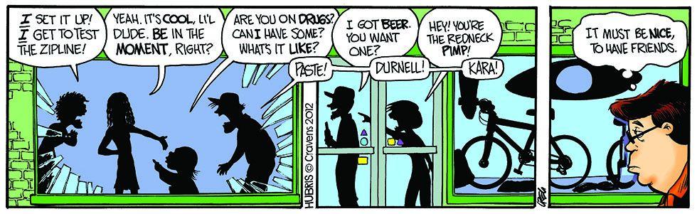 comic-2012-09-07-hubris.jpg