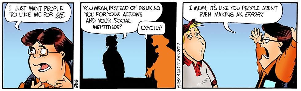 comic-2012-09-11-hubris.jpg
