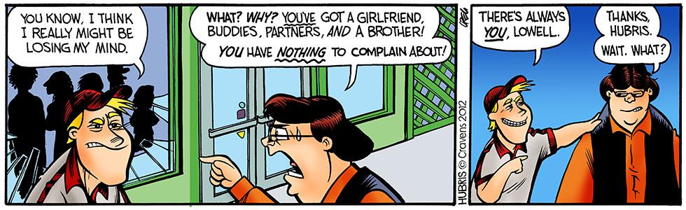 comic-2012-09-13-hubris.jpg