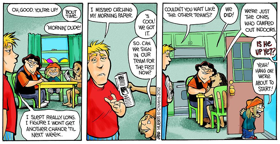 comic-2012-10-11-hubris.jpg
