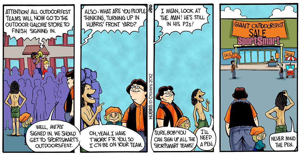 comic-2012-10-17-hubris.jpg