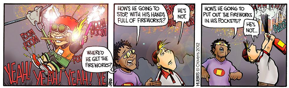 comic-2012-11-14-hubris.jpg
