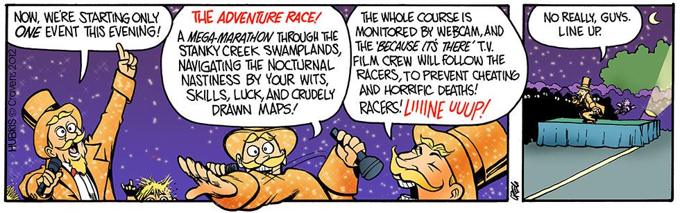 comic-2012-11-19-hubris.jpg