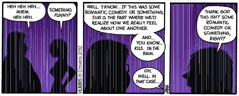 comic-2012-12-03-hubris.png