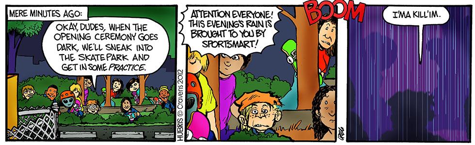 comic-2012-12-05-hubris.jpg
