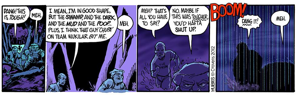 comic-2012-12-10-hubris.jpg