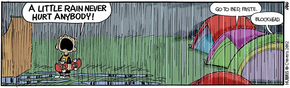 comic-2012-12-12-hubris.jpg