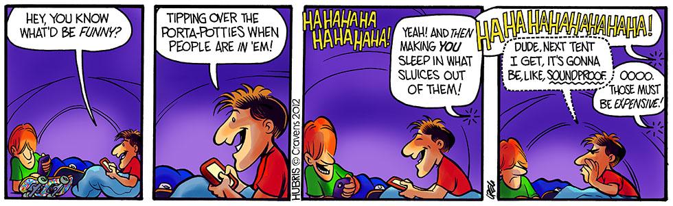 comic-2012-12-14-hubris.jpg