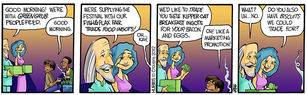 comic-2012-12-19-hubris.jpg