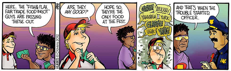 comic-2012-12-20-hubris.jpg