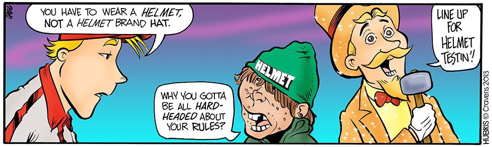 comic-2013-01-10-hubris.jpg