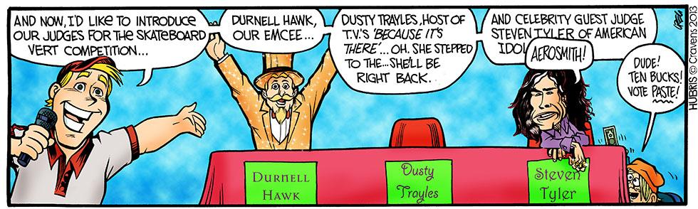 comic-2013-01-13-hubris.jpg