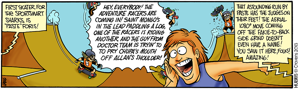 comic-2013-01-16-hubris.png