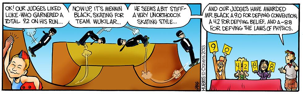 comic-2013-01-21-hubris.jpg
