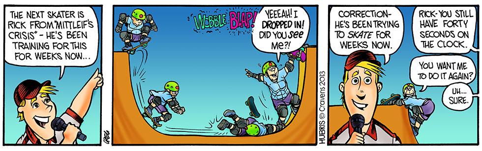 comic-2013-01-28-hubris.jpg