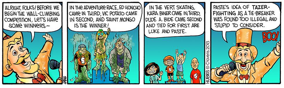 comic-2013-02-01-hubris.jpg