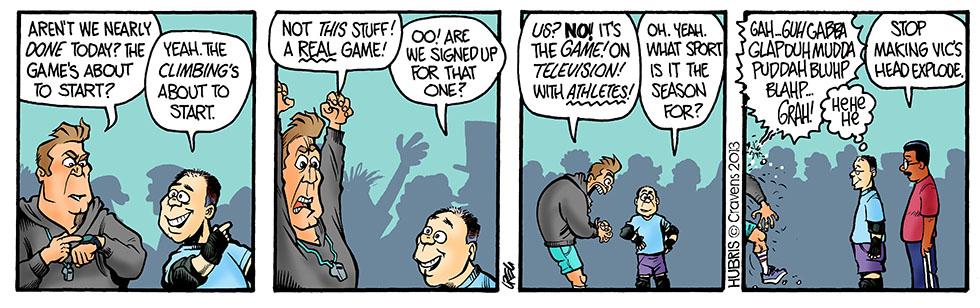 comic-2013-02-03-hubris.jpg
