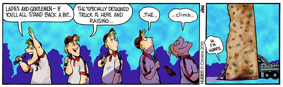 comic-2013-02-06-hubris.jpg