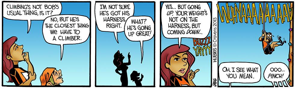 comic-2013-02-11-hubris.jpg