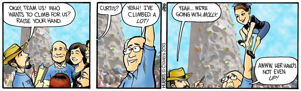 comic-2013-02-15-hubris.jpg