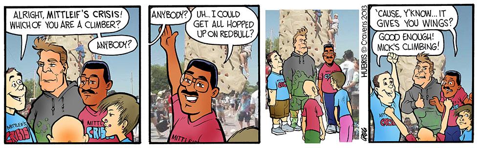 comic-2013-02-18-hubris.jpg