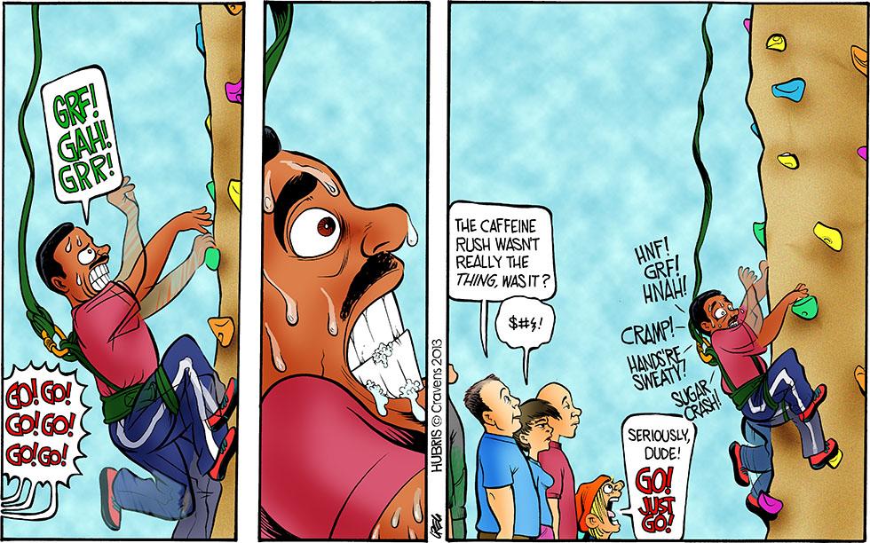 comic-2013-02-20-hubris.jpg
